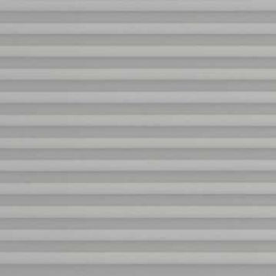 Pimendav voldikkardin hall 20003