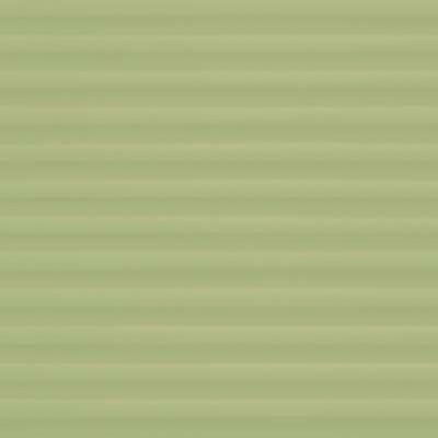 Pimendav voldikkardin heleroheline 20006