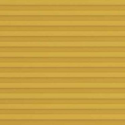 Pimendav voldikkardin kollane 20007
