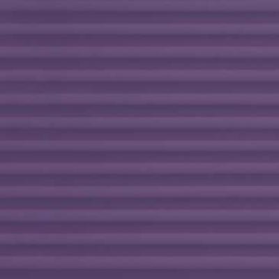 Pimendav voldikkardin lilla 20014