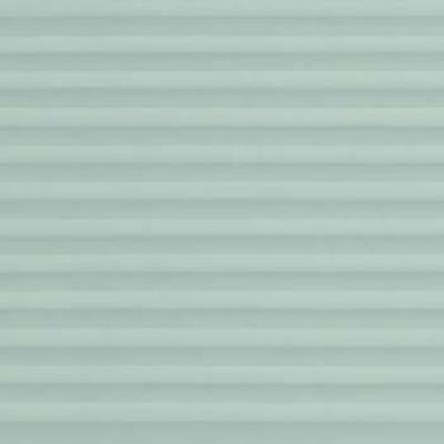 Pimendav voldikkardin meresinine 20010