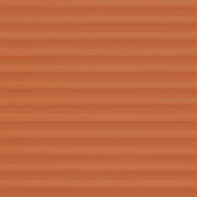 Pimendav voldikkardin oranž 20008