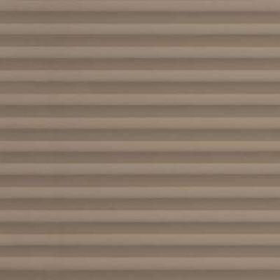 Pimendav voldikkardin pruun 20015