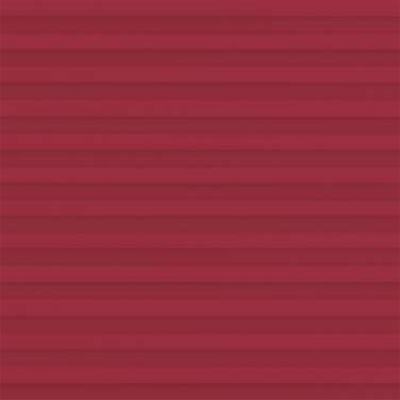 Pimendav voldikkardin punane 20009