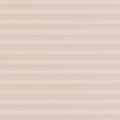Pimendav voldikkardin roosa 20005