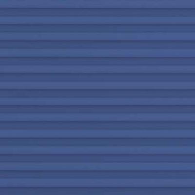 Pimendav voldikkardin sinine 20011