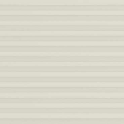 Pimendav voldikkardin valge 20001